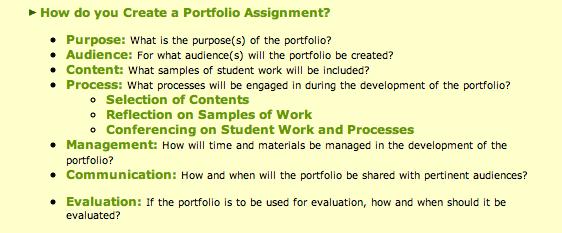 http://jonathan.mueller.faculty.noctrl.edu/toolbox/portfolios.htm