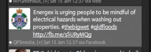 Screen shot 2011-01-15 at 12.37.35 PM