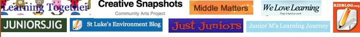 Screen shot 2011-05-26 at 10.55.05 PM